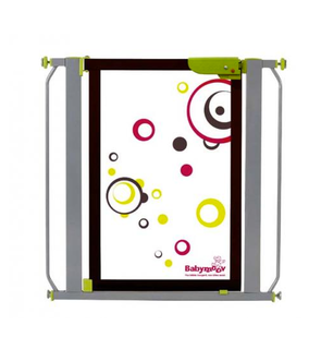 Barriere de securite Plexiglas